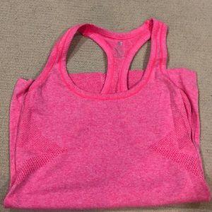 New Balance Gym Shirt